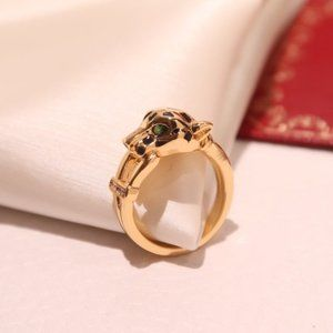 Jewelry - rings  size  7